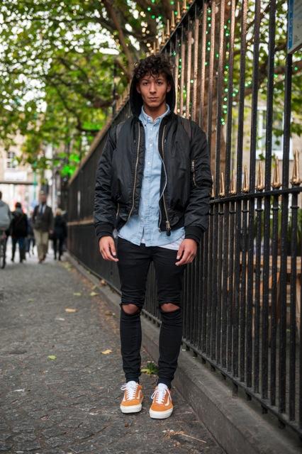 Street_Style_London-01