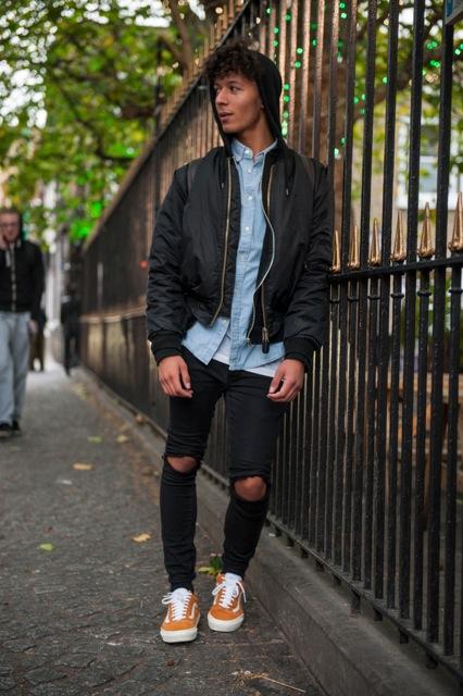 Street_Style_London-02