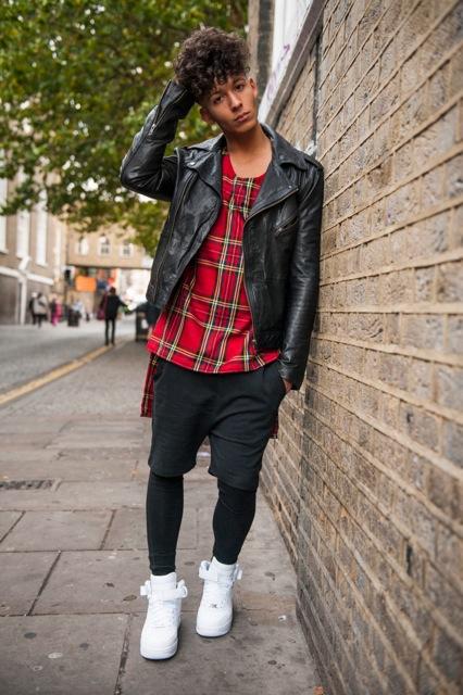 Street_Style_London-06