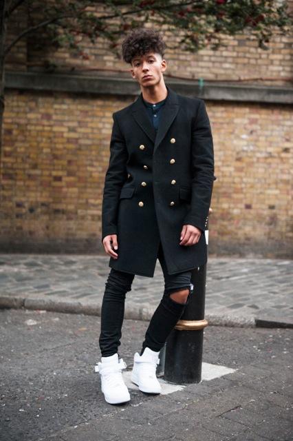 Street_Style_London-07