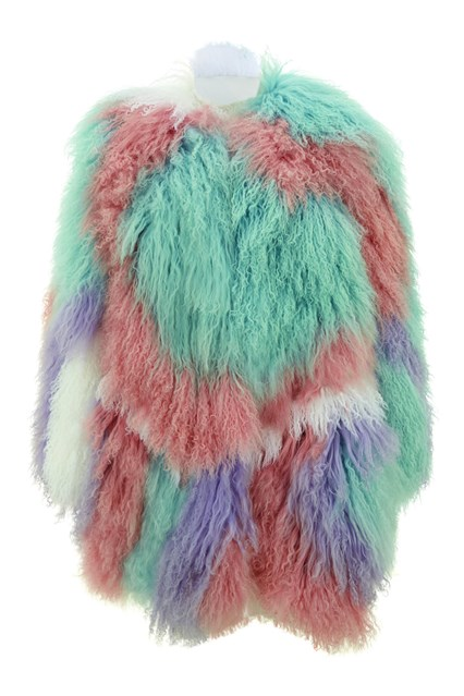 pastel-furry-coat-vogue-19nov13_b_426x639
