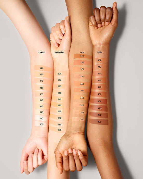 fenty-beauty-foundation-shades-swatches